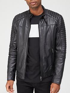 very-man-leather-biker-jacket-black