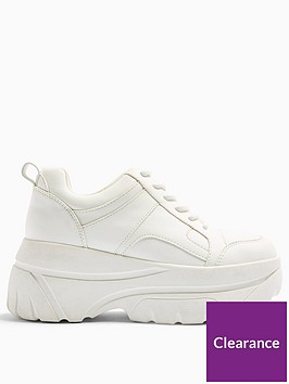 topshop-cali-chunky-trainers-white