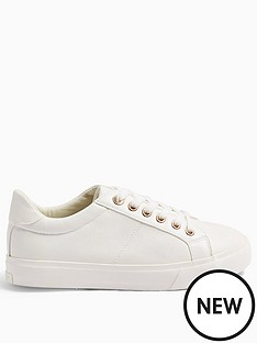 topshop-camden-lace-up-trainers-white