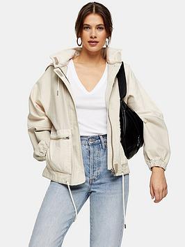 topshop-raymond-jacket-ecru