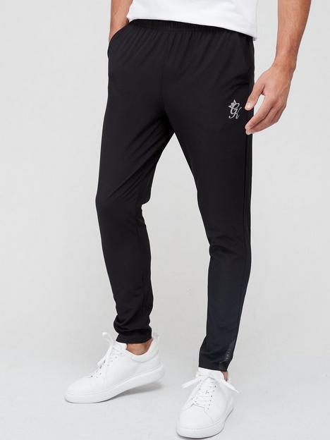 gym-king-sport-impact-pant-black