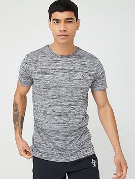 gym-king-sport-grindle-t-shirt-grey