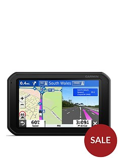 garmin-camper-785-lmt-d-7-inch-sat-nav-with-built-in-dash-cam