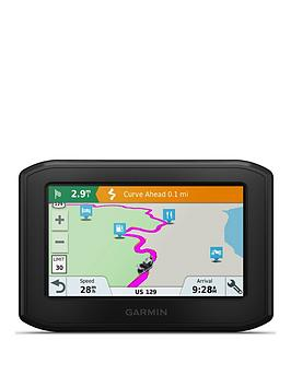 garmin-zumo-396lmt-s-43-inch-motorcycle-sat-nav-with-lifetime-maps-of-full-europe