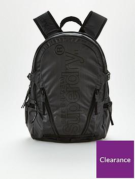 superdry-tarp-backpack