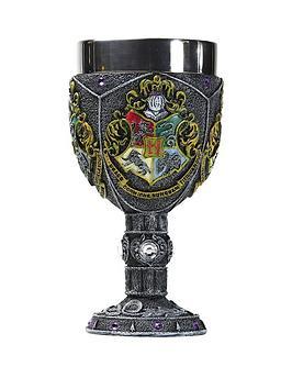 Harry Potter Harry Potter Hogwarts Goblet Picture