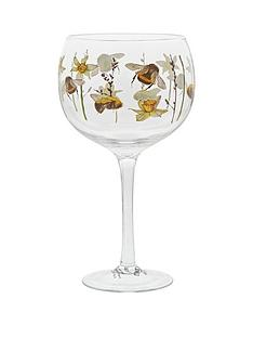 ginology-bee-gin-glass