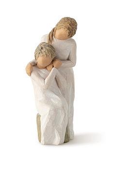 willow-tree-willow-treee-loving-my-mother-figureine