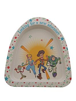 Toy Story Toy Story Cutlery Set Picture