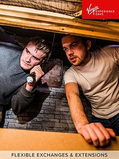 virgin-experience-days-escape-room-experience-for-two-in-edinburgh