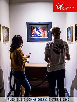 virgin-experience-days-escape-room-experience-for-two-in-cardiff