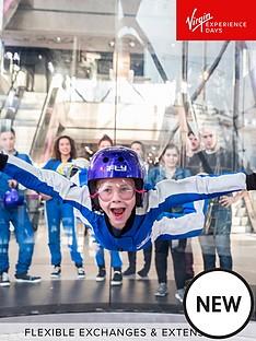 virgin-experience-days-ifly-indoor-skydiving