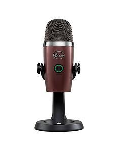 blue-yeti-nano-usb-microphone-red-onyx