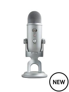 blue-yeti-usb-microphone-space-gray