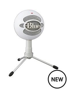 blue-snowball-usb-microphone-ice
