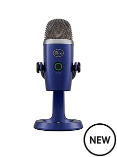blue-yeti-nano-usb-microphone-vivid-blue