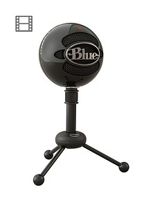 blue-snowball-usb-microphone-gloss-black