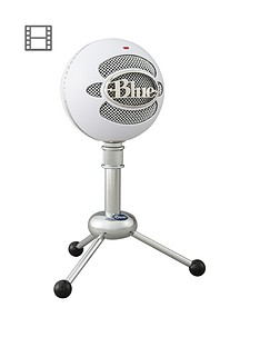 blue-snowball-usb-microphone-white
