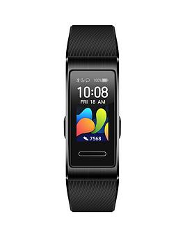huawei-band-4-pro-graphite-black