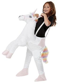 ride-on-unicorn