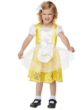 toddler-goldilocks-costume