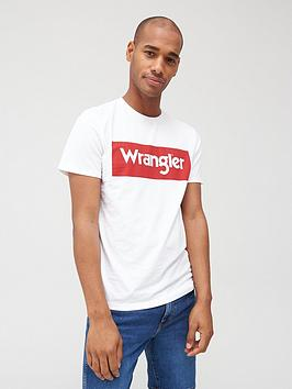 wrangler-box-logo-t-shirt-white