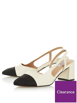 dune-london-dune-london-crofts-mid-block-slingback-pump