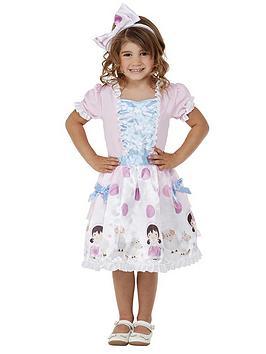 toy-story-toddler-bo-peep-costume