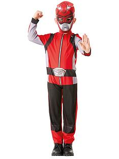 power-rangers-red-power-ranger-beast-morpher-costume