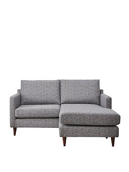 Very Lee 2 Seater Reversible Chaise Picture