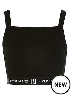 river-island-girls-ribbed-crop-topnbsp-nbspblack