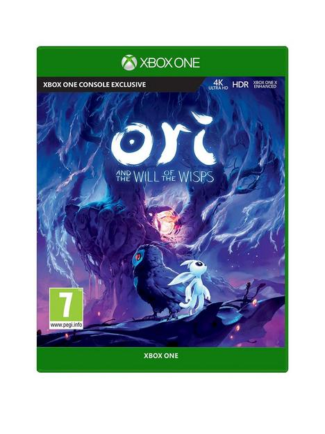 xbox-one-ori-amp-the-will-of-the-wisps