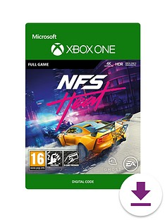 xbox-one-need-for-speed-heat-standard-edition--nbspdigital-download