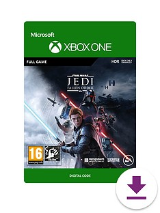 xbox-one-star-wars-jedinbspfallen-ordertrade--nbspdigital-download