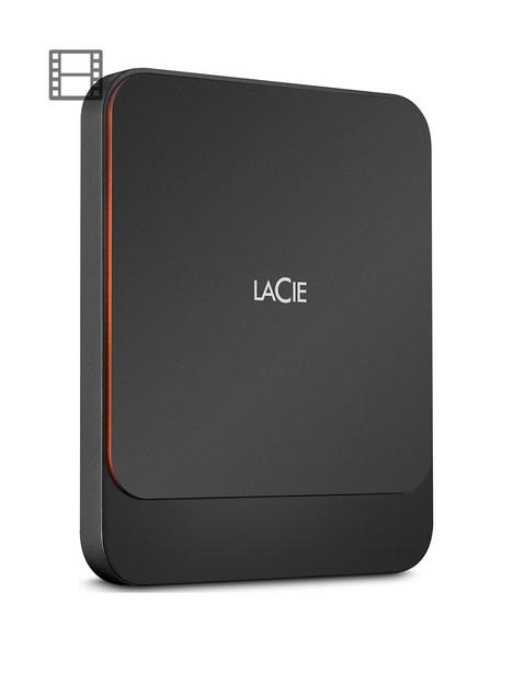 lacie-1tb-portable-usb-c-ssd-usb-31-sthk1000800