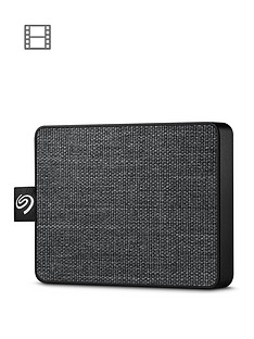 seagate-seagate-one-touch-500gb-external-ssd-black-stje500400-portable-hard-drive