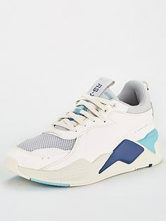 puma-rs-x-master-trainers-greyblue