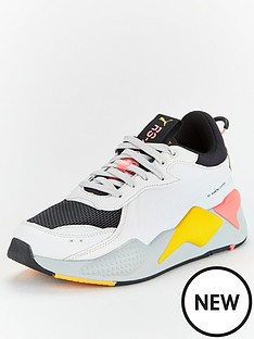 puma-rs-xnbspmaster-trainers-greypink