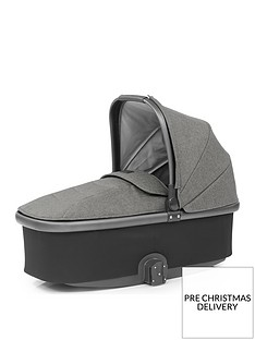 oyster-oyster-3-carrycot-mercury-with-city-grey