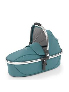 egg-egg-carrycot-cool-mist