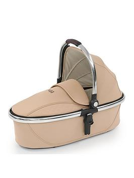 Egg Egg Carrycot Picture