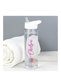 signature-gifts-personalised-dream-catcher-water-bottle
