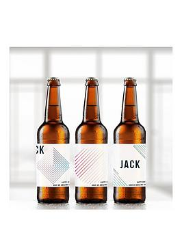 signature-gifts-personalised-set-of-3-beers