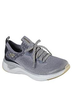skechers-solar-fuse-gravity-experience-trainer-grey-silver