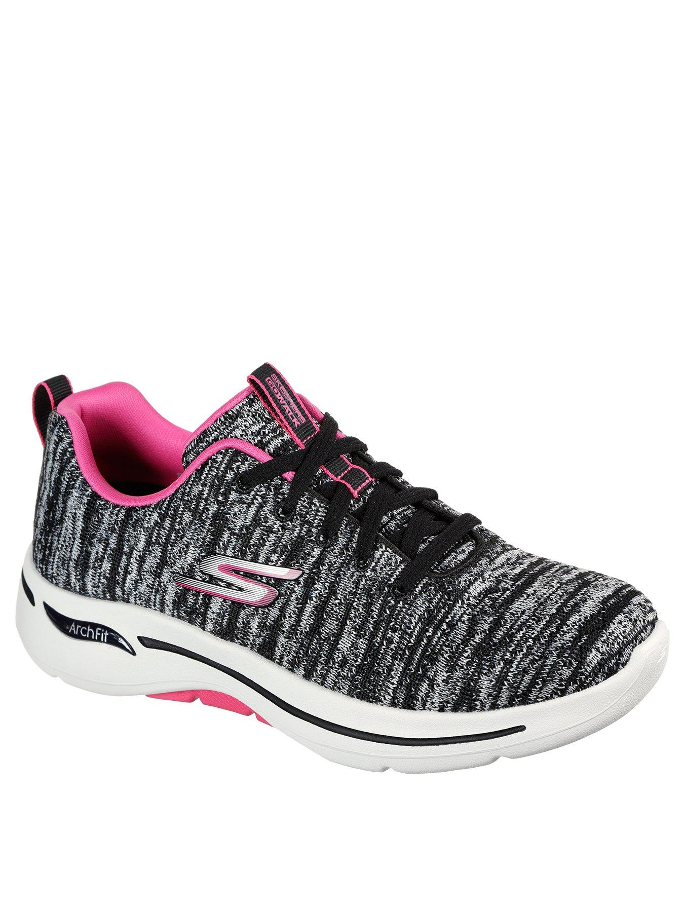 Skechers | Shoes \u0026 boots | Women
