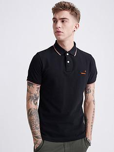 superdry-poolside-pique-short-sleeve-polo-shirt-black