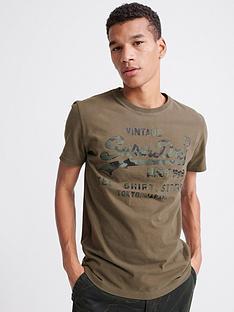 superdry-vintage-logo-shirt-store-bonded-t-shirt-khaki