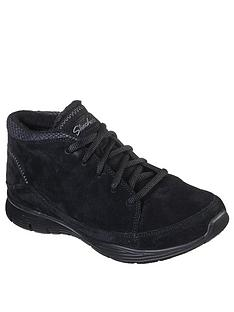 skechers-seager-ankle-boot