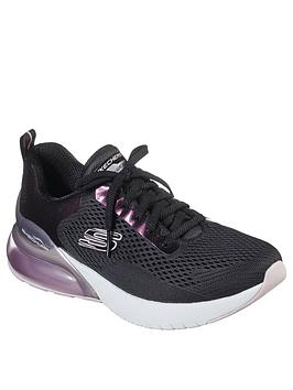 skechers-skech-air-stratus-glamour-tour-trainers-blackpink