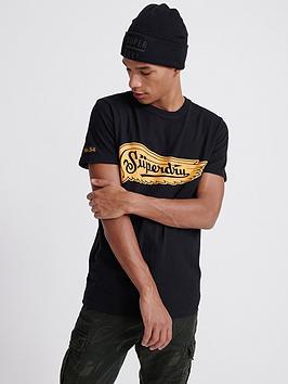 superdry-merch-store-band-t-shirt-black